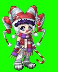 [Damanai]'s avatar