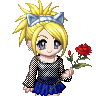 Courage911's avatar