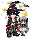 Raion Inazuma's avatar