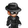 Neo Slith X's avatar