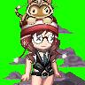 suspicious_angel_7's avatar