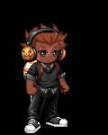 airedJET8's avatar