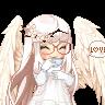 Nawa-chan's avatar