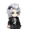 eg93's avatar