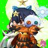Monkeybanana12345's avatar