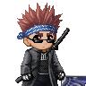 blademaster101's avatar
