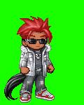 genren 56's avatar