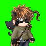 maslow's avatar