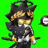 Calamaty's avatar