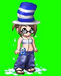 kkaatt22's avatar