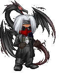 Sneak da vandal's avatar