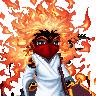 Emperor Zubi's avatar
