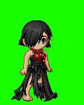 ice_crystal2345's avatar