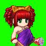 arc_angel_gabriel's avatar