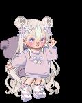 poekiee's avatar