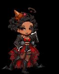 Etrikia's avatar