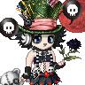 iiPunkPrincess's avatar