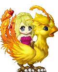 natalia1242's avatar