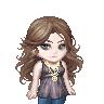 Bella_Marie_Cullen404's avatar
