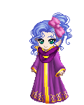 Princess Schala Zeal