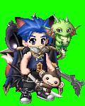 gilbilly's avatar