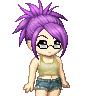 anko_mitarashi_sensei's avatar