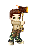 Sweet gundam 3's avatar