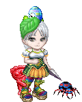 kimlego's avatar