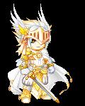 Hiro Yasuka's avatar