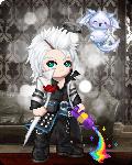 Craziijc's avatar