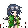 MasqueradeJelly's avatar