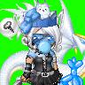 Dino Dot's avatar