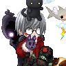 Shadow_n1n's avatar