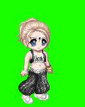 KrYpToNiTe23's avatar