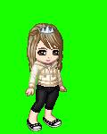 lilgirlonthemove1994's avatar