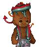 Malakos's avatar