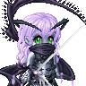Toxicating Yuri's avatar