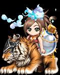 Aya_the_wolf_yokai