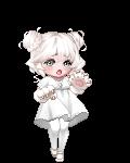 MissKittyKath's avatar