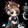 Aquajade's avatar