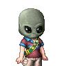 wolf-kiruki's avatar