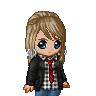 laprincessa709's avatar