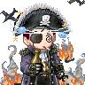 Asmodaari Baal's avatar