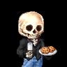 JTMnM is DEAD's avatar