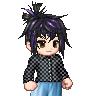 Keeneroe's avatar