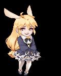 Caliosinia's avatar