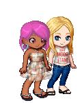 lizzie_aka_elizabeth's avatar