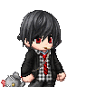 xXx BraveHearT xXx's avatar