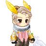 fckn ivan's avatar