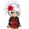 x-Deathz_Passiion-x's avatar